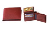 Gents Purse & Wallet